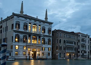 Location per Matrimoni Firenze